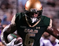 UAB vs Louisiana Tech Prediction, Game Preview