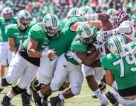 Conference USA Predictions, Schedule, Game Previews, Lines, TV: Week 11