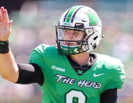 Marshall vs Middle Tennessee Prediction, Game Preview