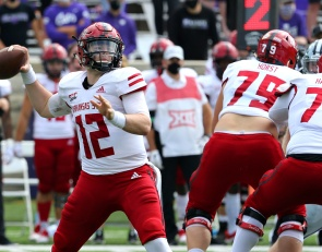 Arkansas State vs South Alabama Prediction, Game Preview