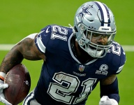 Dallas Cowboys vs Washington Football Team Prediction, Game Preview