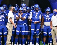 Sun Belt Predictions, Schedule, Game Previews, Lines, TV: Week 7