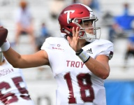 Texas State vs Troy Prediction, Game Preview