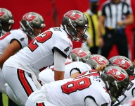 Tampa Bay Buccaneers vs Chicago Bears Prediction, Game Preview