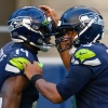 Seattle vs Minnesota Prediction, Game Preview, Lines, How To Watch