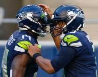 New York Giants vs Seattle Seahawks Prediction, Game Preview