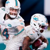 Miami Dolphins vs New York Jets Prediction, Game Preview
