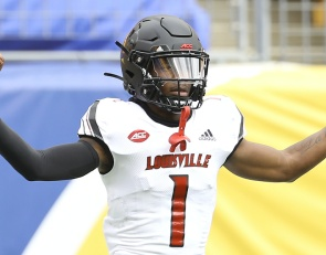 Virginia Tech vs Louisville Prediction, Game Preview