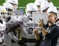 Louisiana vs Texas State Prediction, Game Preview
