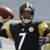 Pittsburgh Steelers vs Tennessee Titans Prediction, Game Preview