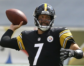 Baltimore Ravens vs Pittsburgh Steelers Prediction, Game Preview