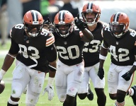 Cleveland Browns vs Indianapolis Colts Prediction, Game Preview