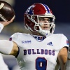 Louisiana Tech vs UTSA Prediction, Game Preview