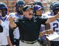 Kansas State vs TCU Prediction, Game Preview