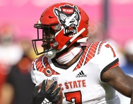 NC State vs Virginia Prediction, Game Preview