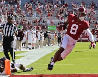 College Football Playoff Chase: Who's Still Alive After Week 5