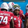 Arizona Cardinals vs New England Patriots Prediction, Game Preview