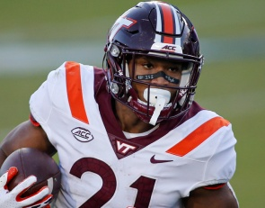 Virginia Tech vs Wake Forest Prediction, Game Preview