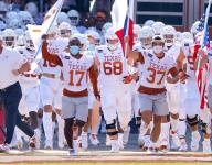 Big 12 Predictions, Schedule, Game Previews, Lines, TV: Week 8