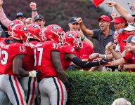 Amway Coaches Poll Top 25 Rankings: Week 6