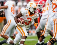 Tennessee vs Kentucky Prediction, Game Preview