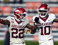 Ole Miss vs Arkansas Prediction, Game Preview