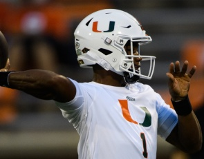 Miami vs Duke Prediction, Game Preview