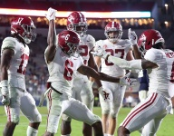 2021 NFL Draft: Rankings By College. Which Schools Won The Draft?