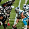 Carolina Panthers vs Atlanta Falcons Prediction, Game Preview