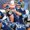 Baltimore Ravens vs Tennessee Titans Prediction, Game Preview