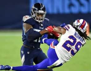5 Best NFL Predictions Against The Spread: Week 6