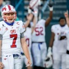 Coaches Poll Top 25 Projection, Rankings Prediction: Week 7