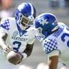 Kentucky vs Missouri Prediction, Game Preview