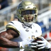 Boston College vs Georgia Tech Prediction, Game Preview