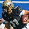 UCF vs Tulane Prediction, Game Preview