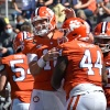 AP Top 25 College Football Poll, Rankings: Week 7