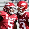 College Football News Rankings 1-127: After Week 7