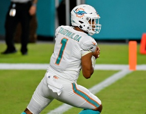 Los Angeles Rams vs Miami Dolphins Prediction, Game Preview