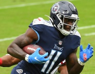 Tennessee Titans vs Cincinnati Bengals Prediction, Game Preview