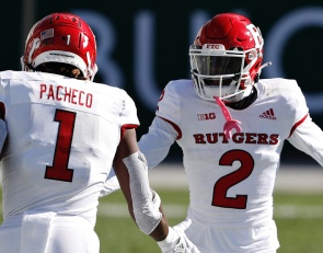 Indiana vs Rutgers Prediction, Game Preview