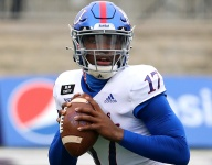 Kansas vs Iowa State Prediction, Game Preview