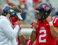 Ole Miss vs Vanderbilt Prediction, Game Preview