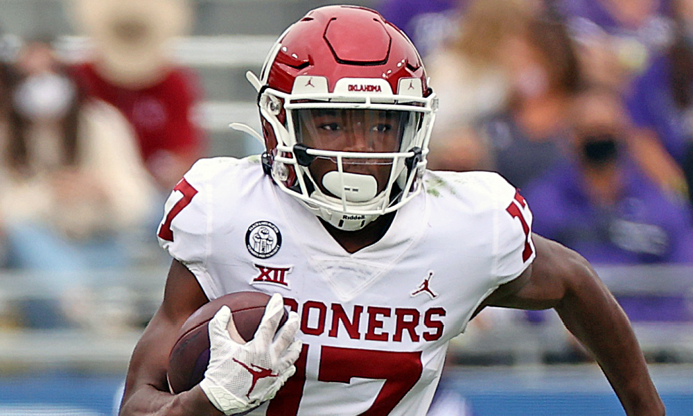 College football betting lines week 9 swiscoin crypto currency values
