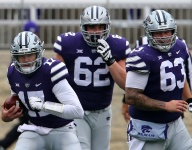 Kansas State vs West Virginia Prediction, Game Preview