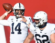 College Football Expert Picks, Predictions: Week 9