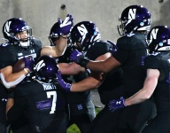Iowa vs Northwestern Prediction, Game Preview