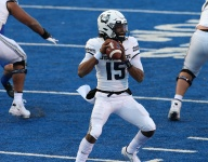San Diego State vs Utah State Prediction, Game Preview