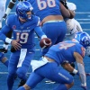 Boise State vs Air Force Prediction, Game Preview