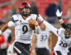 Bowl Projections, College Football Playoff Predictions: Week 8