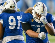 San Jose State vs New Mexico Prediction, Game Preview
